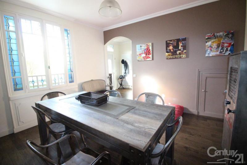 Престижная продажа дом Deauville 690000€ - Фото 7