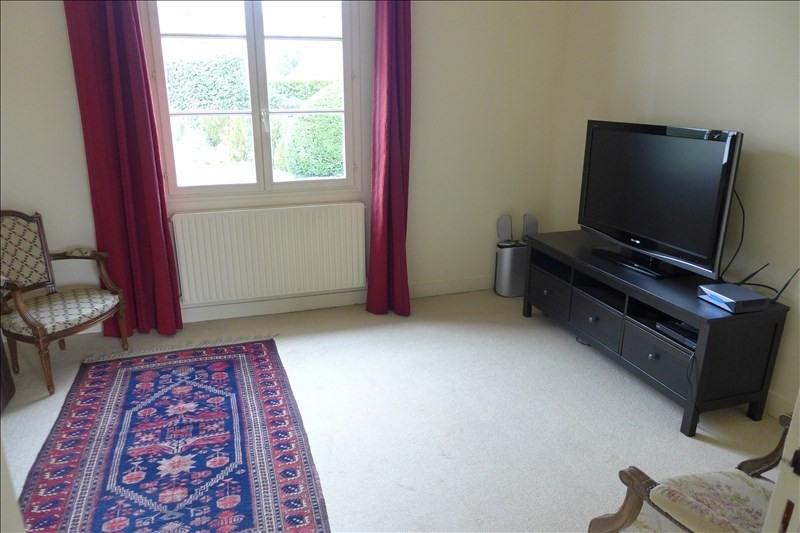 Deluxe sale house / villa Garches 1600000€ - Picture 6