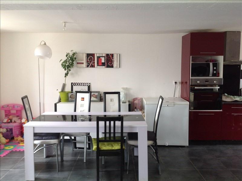 Sale house / villa St brieuc 114100€ - Picture 1