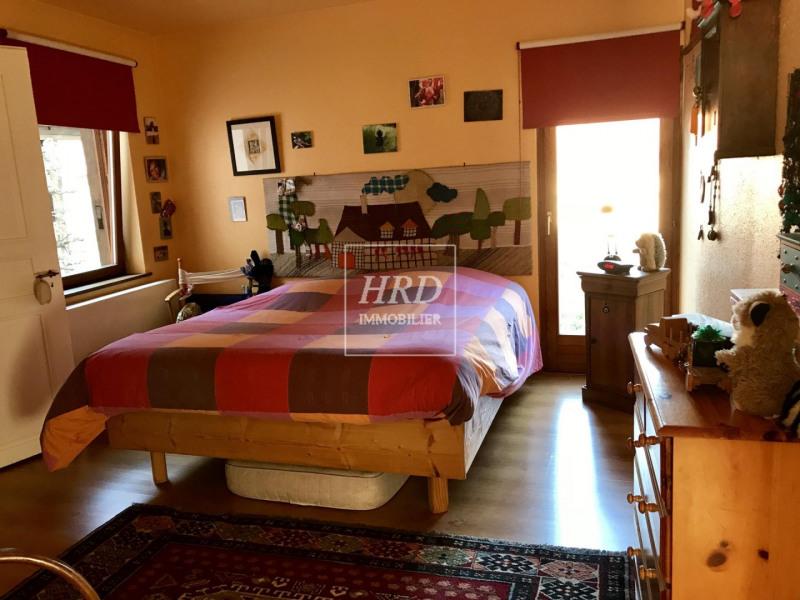 Vente maison / villa Westhoffen 296800€ - Photo 7