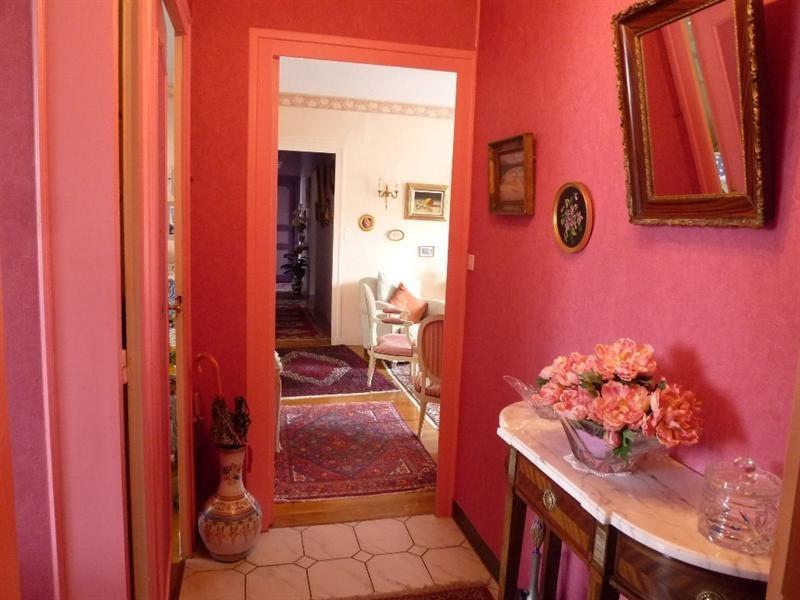 Vente appartement Cognac 139000€ - Photo 2