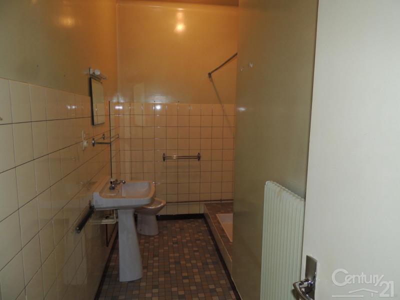 Venta  apartamento Pagny sur moselle 74000€ - Fotografía 4