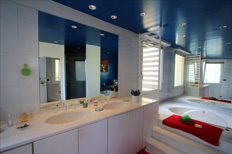 Verkauf von luxusobjekt haus Dommartemont 825000€ - Fotografie 8