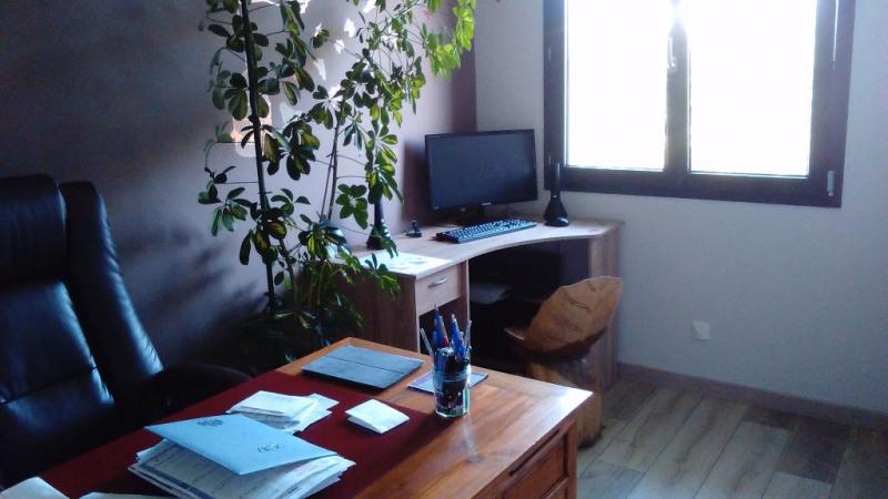 Sale house / villa Sanguinet 472000€ - Picture 11