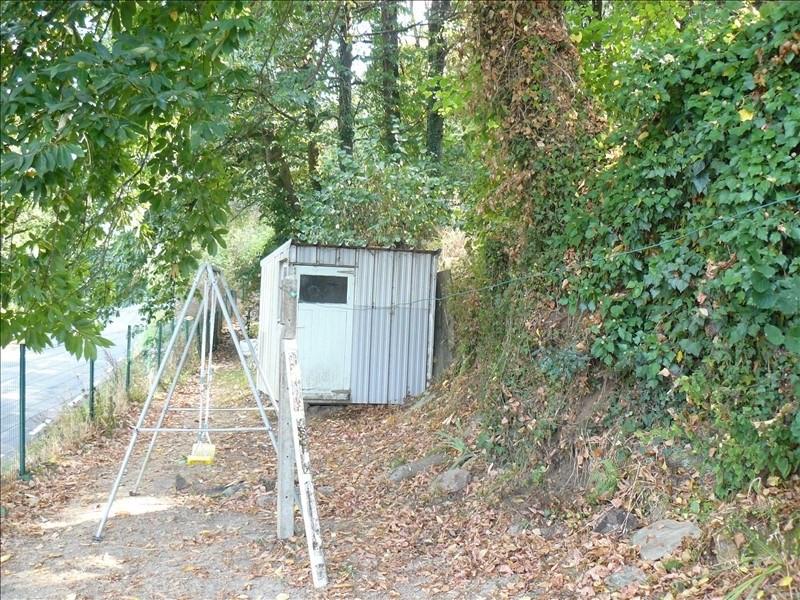 Vente maison / villa Josselin 109990€ - Photo 3