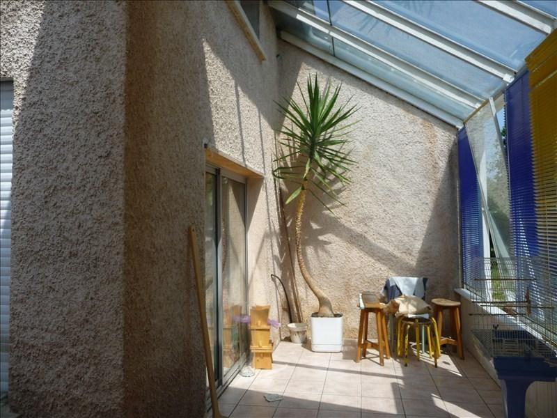 Vente maison / villa Abbaye de citeaux 184000€ - Photo 5
