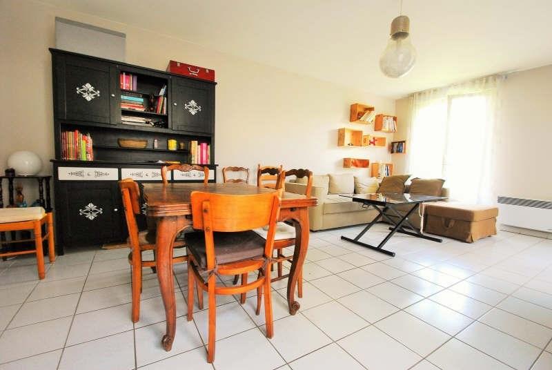 Sale apartment Bezons 299000€ - Picture 2