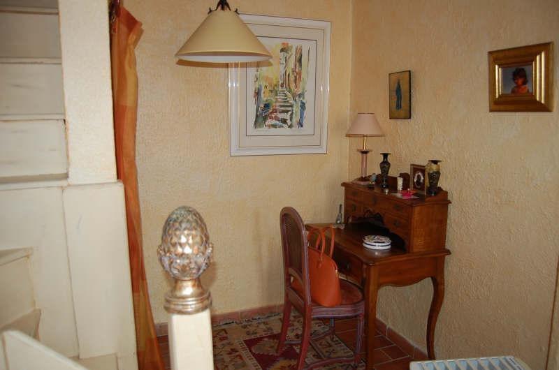 Sale apartment Frejus 127000€ - Picture 9