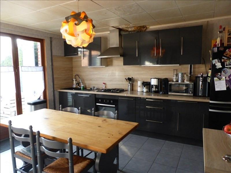 Vente maison / villa Cuinchy 106000€ - Photo 2