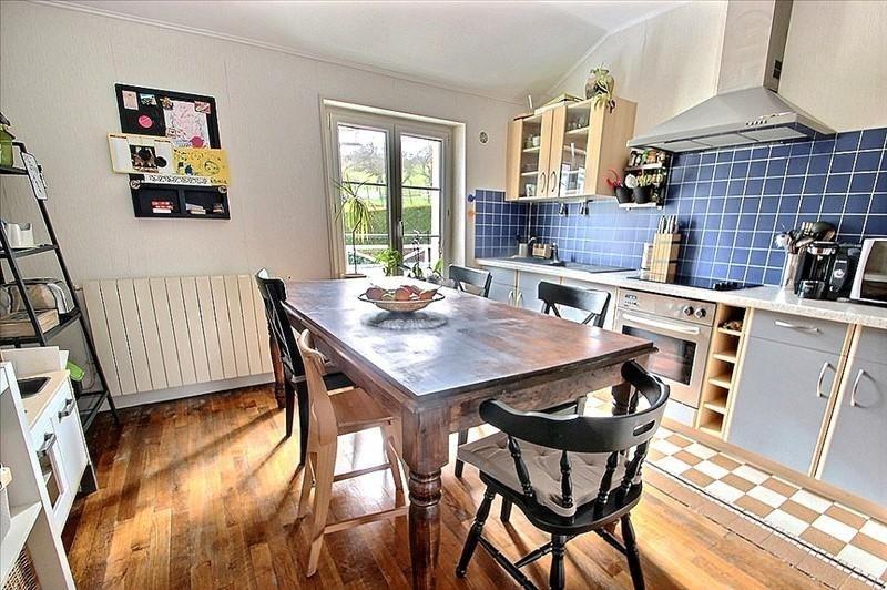 Vente appartement Thionville 179000€ - Photo 3