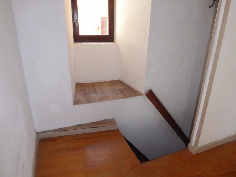 Location appartement Aubenas 450€ CC - Photo 10