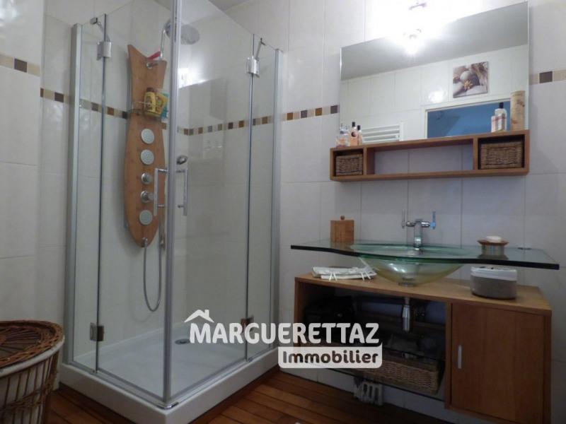 Vente appartement Bonneville 249000€ - Photo 4