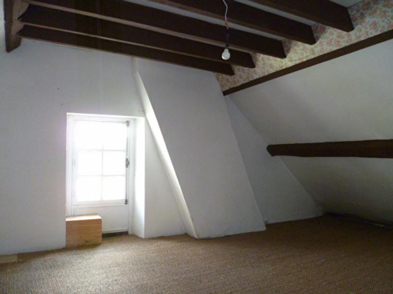 Sale house / villa Mouroux 165000€ - Picture 6