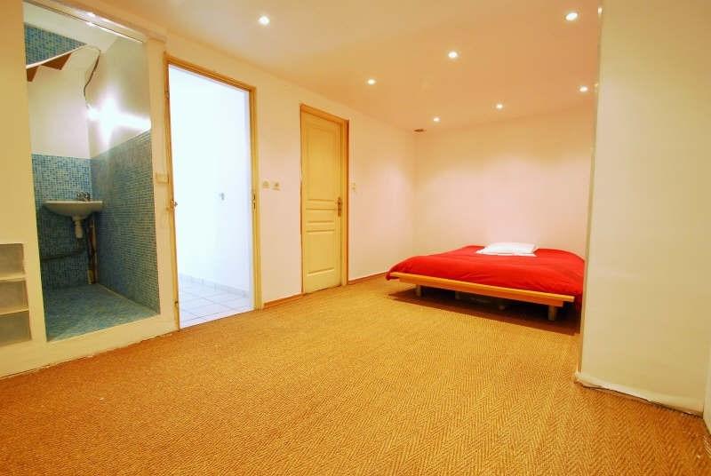 Revenda casa Bezons 315000€ - Fotografia 8