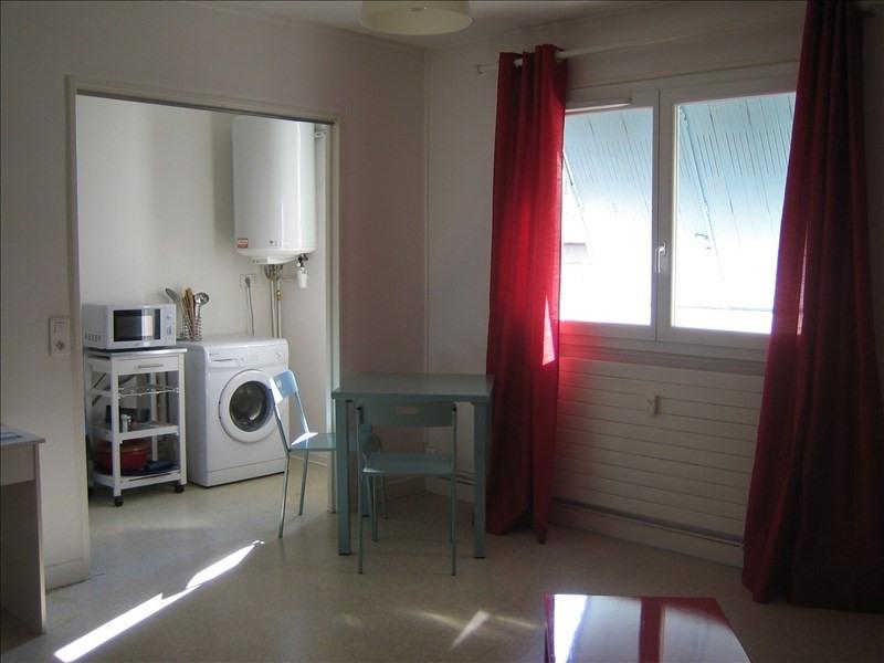 Location appartement Perigueux 390€ CC - Photo 2