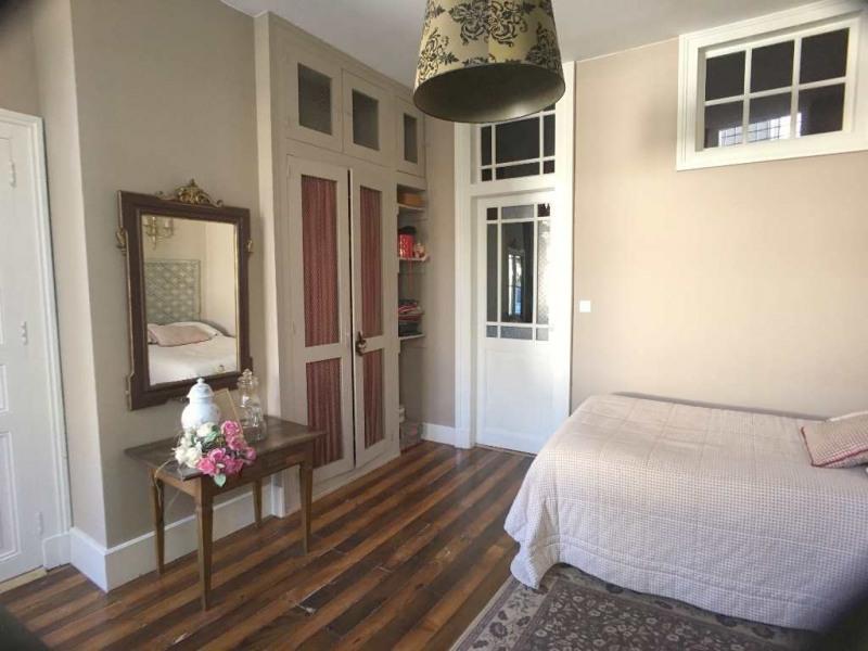 Sale apartment Bagneres de luchon 200000€ - Picture 7