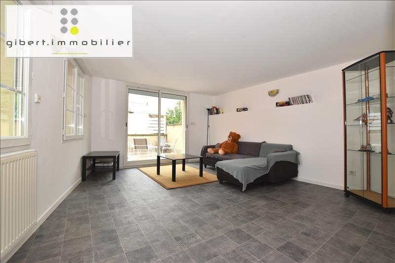 Sale house / villa Espaly st marcel 195000€ - Picture 2