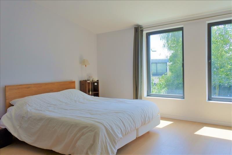 Vente de prestige maison / villa Garches 1180000€ - Photo 12