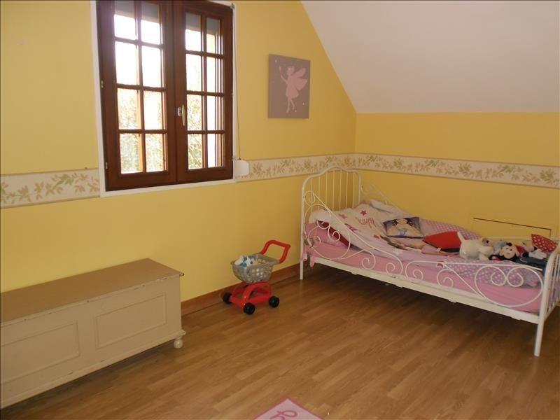 Sale house / villa Lisieux 189500€ - Picture 4
