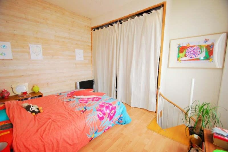 Vente maison / villa Bezons 219000€ - Photo 4