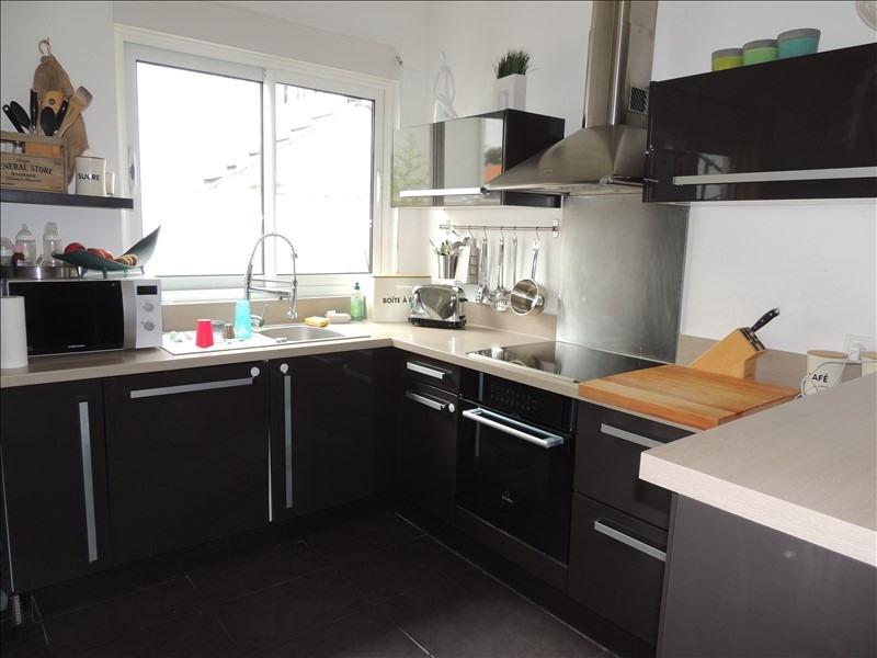 Sale house / villa Ondres 255000€ - Picture 5