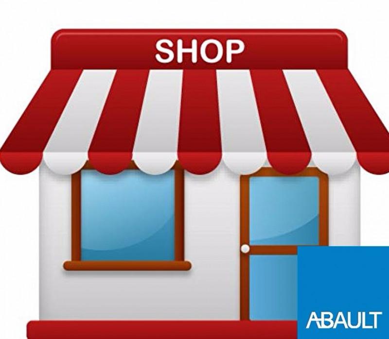 Location Boutique Villenave-d'Ornon 0