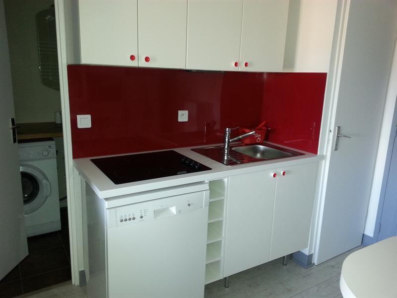 Location vacances appartement Giens 390€ - Photo 3