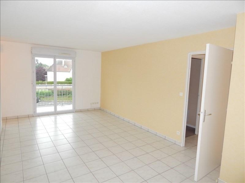 Vente appartement Vendome 70000€ - Photo 3