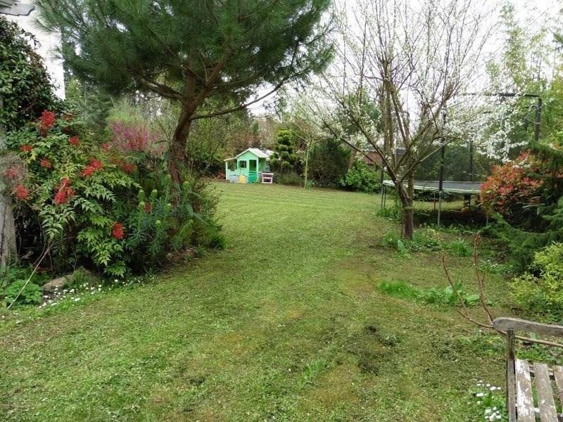 Deluxe sale house / villa Saint-germain-en-laye 1332500€ - Picture 8