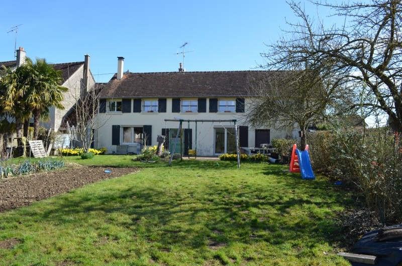 Venta  casa Alençon 178500€ - Fotografía 1