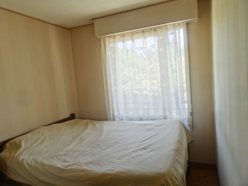 Sale apartment Gaillard 120 000€ - Picture 3