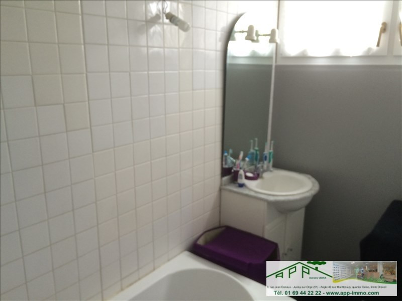 Vente appartement Athis mons 139 900€ - Photo 4