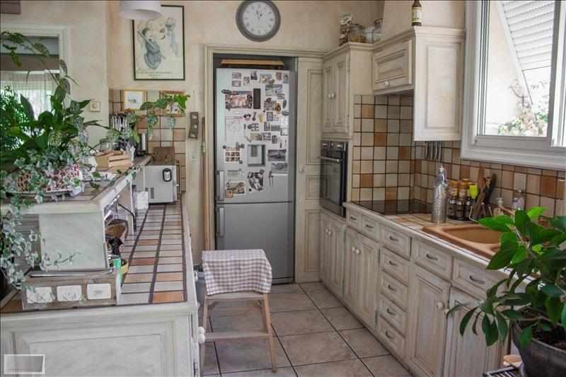 Verkauf haus Toulon 397000€ - Fotografie 7