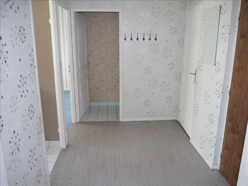 Location appartement Poissy 875€ CC - Photo 3