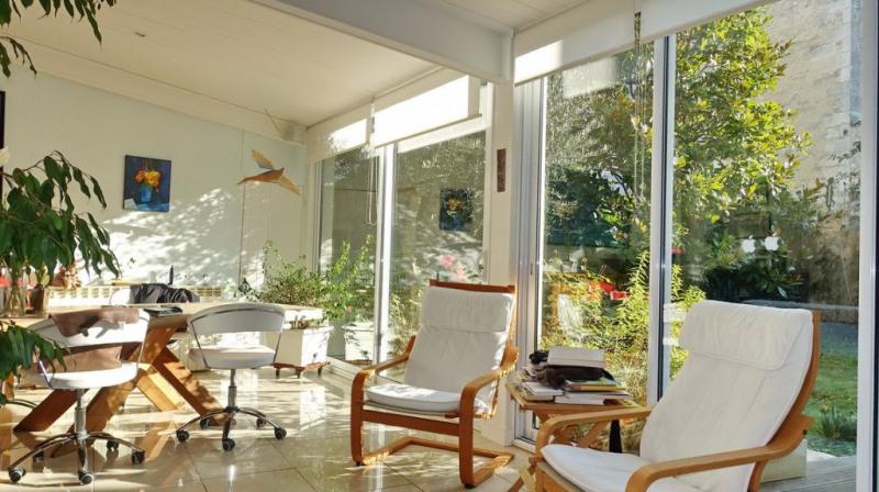 Vente de prestige maison / villa La rochelle 699000€ - Photo 2