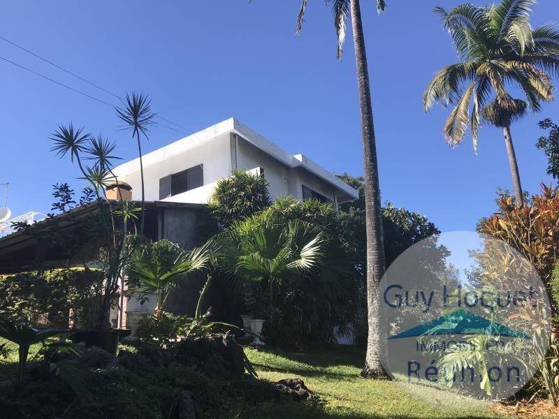 Vendita casa Le tampon 287375€ - Fotografia 1
