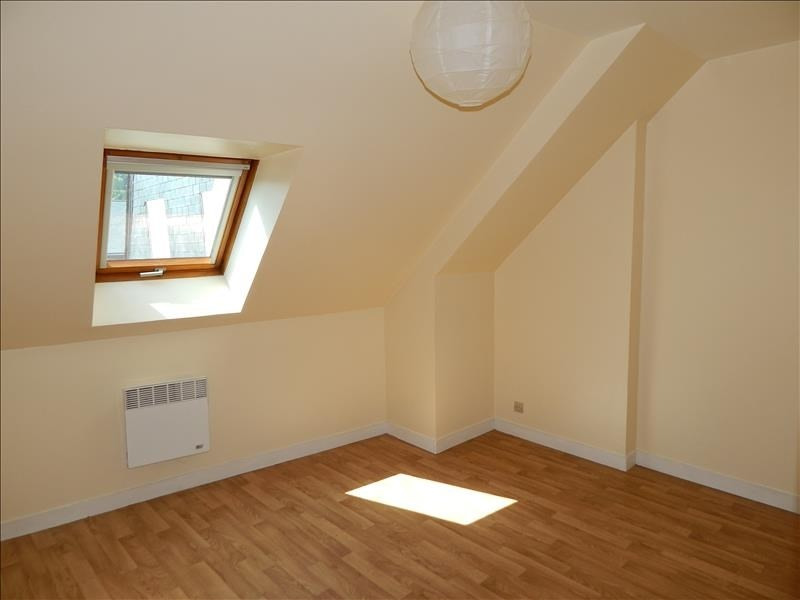 Sale apartment Vendome 71 000€ - Picture 2