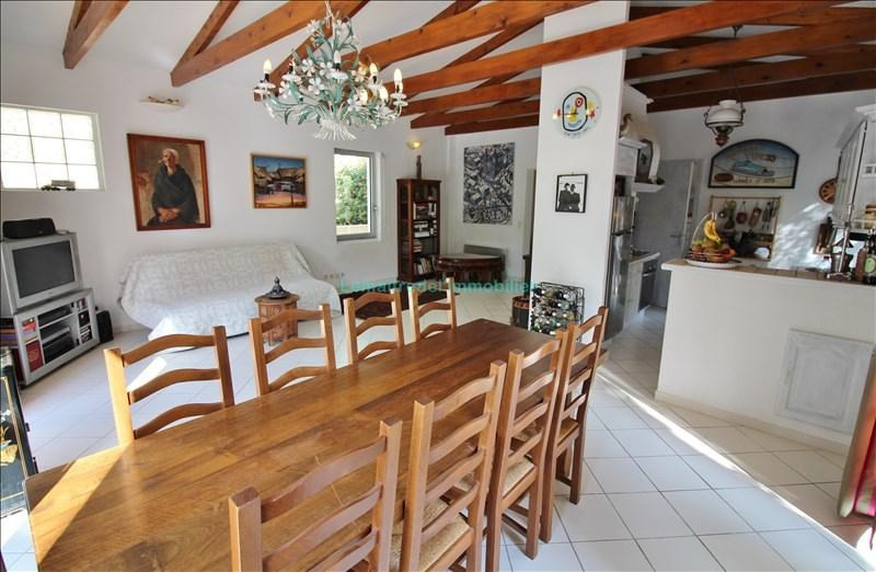 Vente de prestige maison / villa Peymeinade 584000€ - Photo 9