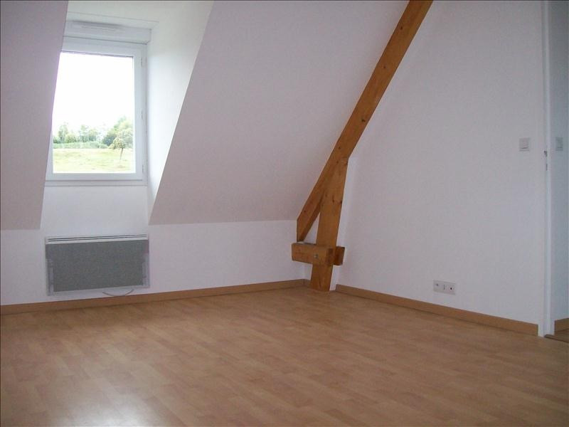 Location maison / villa Lisieux 950€ CC - Photo 2