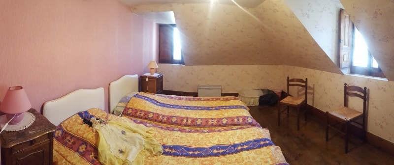 Vente maison / villa Bagneres de luchon 336000€ - Photo 9