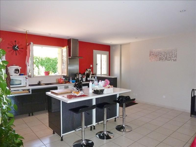 Vente maison / villa Roanne 188000€ - Photo 2
