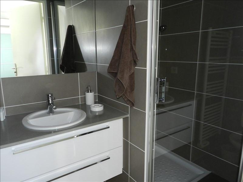 Vente de prestige appartement La grande motte 895000€ - Photo 7