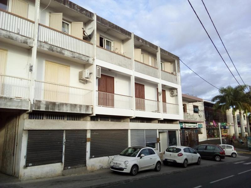 Location appartement La riviere 554€ CC - Photo 2