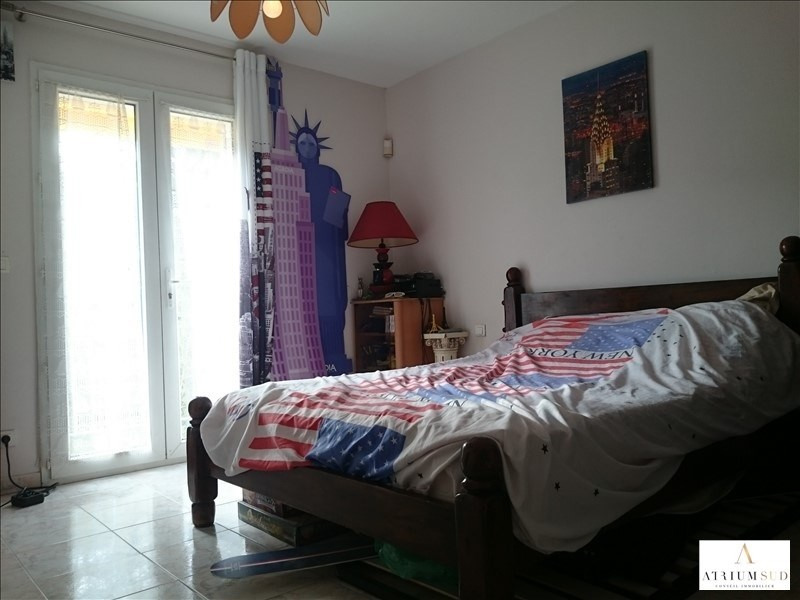 Deluxe sale house / villa St raphael 636000€ - Picture 5