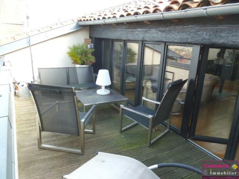 Sale house / villa Lanta  8 minutes 399000€ - Picture 19