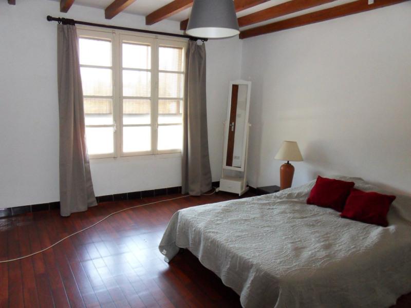 Vente maison / villa Althen des paluds 420000€ - Photo 6