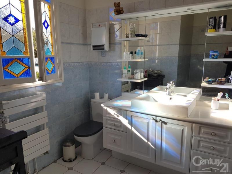 Verkauf von luxusobjekt haus Deauville 660000€ - Fotografie 17