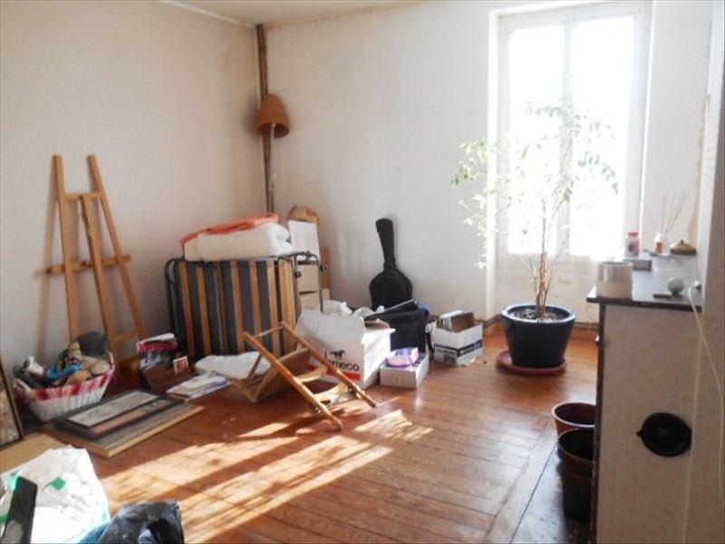 Vente maison / villa Saacy sur marne 184000€ - Photo 6