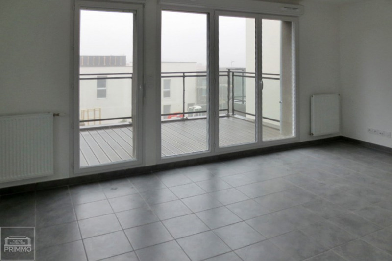 Location appartement Neuville sur saone 795€ CC - Photo 5