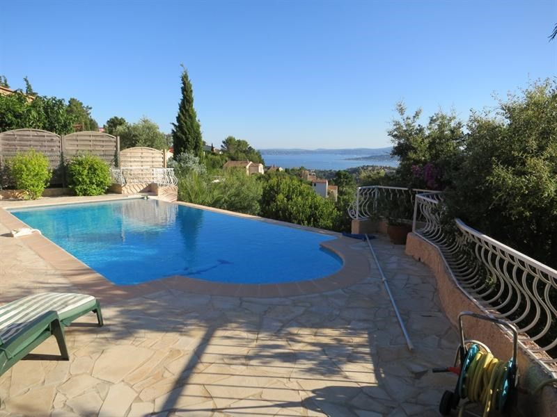 Sale house / villa Les issambres 795 000€ - Picture 3